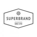 SuperBrand